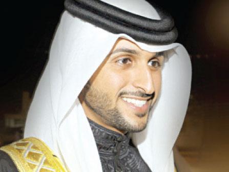 اخبار البحرين اليوم مباشر 13/11/2014