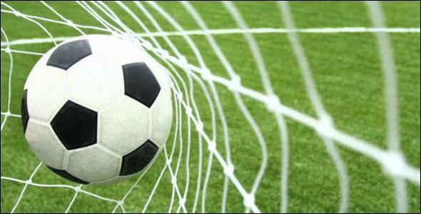 اخبار الرياضة كرة القدم اليوم الخميس 13/11/2014