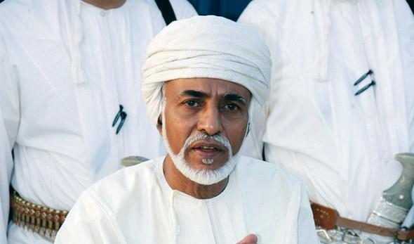 اخبار عمان اليوم مباشر الخميس 13-11-2014