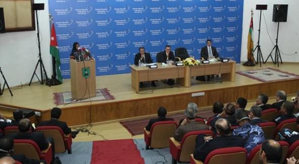 اخبار الاردن اليوم مباشر الخميس 13/11/2014