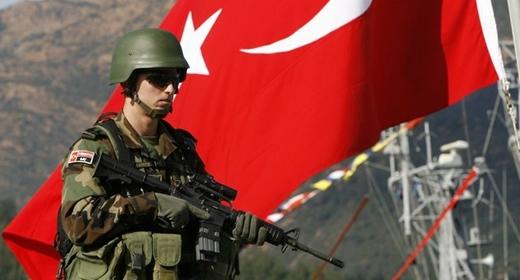 اخبار تركيا اليوم مباشر الخميس 13-11-2014