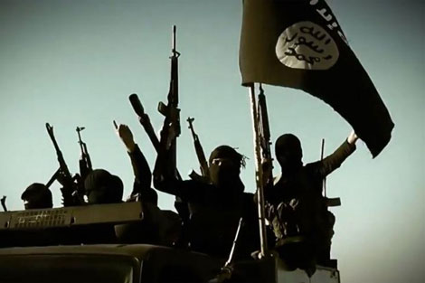 اخبار سوريا اليوم مباشر 13/11/2014