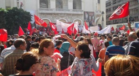 اخبار تونس اليوم مباشر الخميس 13/11/2014