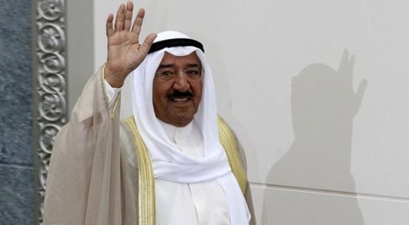 اخبار الكويت اليوم مباشر 13/11/2014