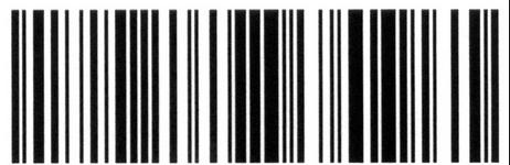 معلومات عن التذاكر الورقية الباركود , barcode , الشفرة الخيطية