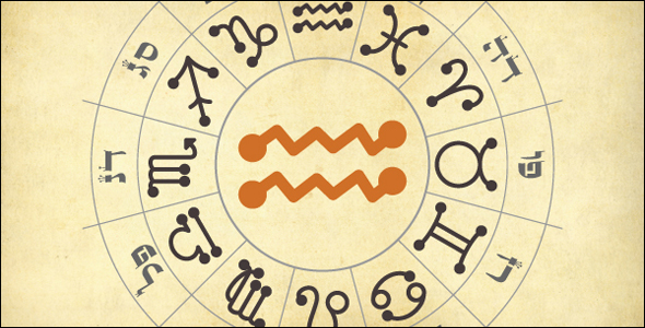برج الدلو توقعات برجك وحظك اليوم الخميس 27/11/2014,Aquarius horoscope Today