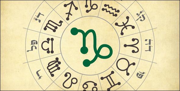 برج الجدى توقعات برجك وحظك اليوم الاربعاء 19/11/2014,Capricorn Horoscope Today