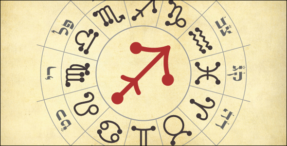 ��� ����� ������ ���� ���� ����� ������� 24/11/2014,Sagittarius horoscope Today