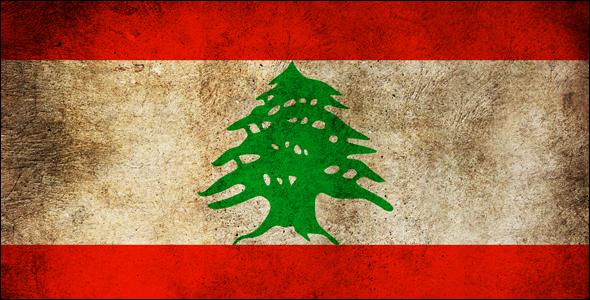 أحداث لبنان اليوم الجمعة 14-11-2014