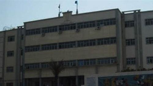 اخبار حادث الإسكندرية اليوم 2014 , إصابة شخصين فى تصادم ترامين بسان ستيفانو