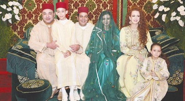 اخبار المغرب اليوم مباشر الجمعة 14-11-2014