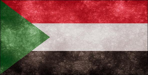 أحداث السودان اليوم الجمعة 14-11-2014