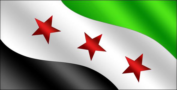 أحداث سوريا اليوم الجمعة 14/11/2014