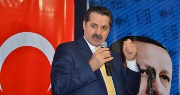 اخبار تركيا اليوم مباشر الجمعة 14/11/2014
