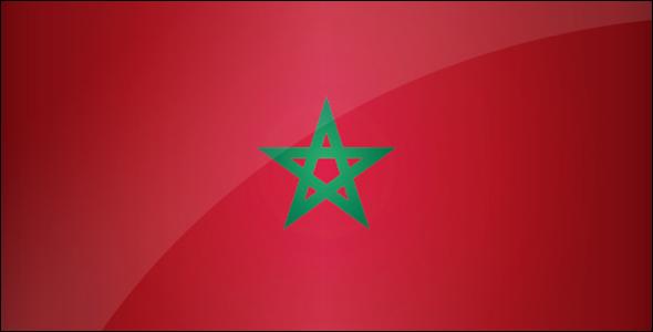 أحداث المغرب اليوم الجمعة 14-11-2014