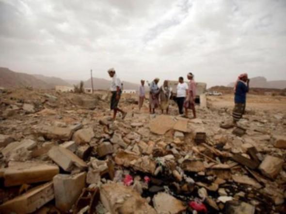 اخبار اليمن اليوم مباشر الجمعة 14/11/2014
