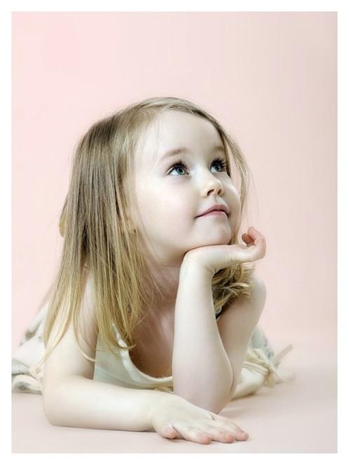 صور بنات اطفال , صور اطفال حلوين 2018