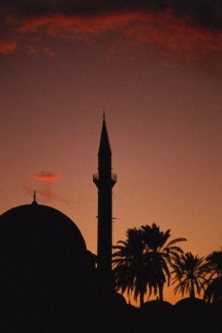 اجدد رمزيات دينيه 2015 , رمزيات ايفون دينية 2015 , صور اسلامية عن الدين 2015