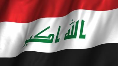 النشيد الوطني للعراق , كلمات النشيد الوطني العراقي مكتوبة