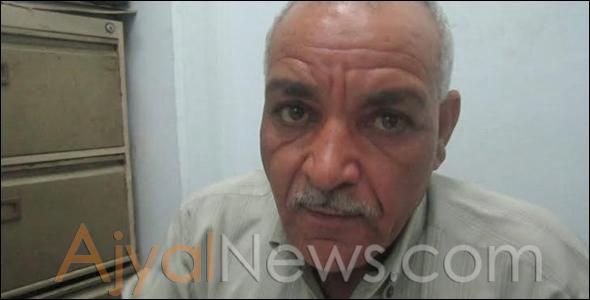 مشاهدة فيديوهات يوتيوب افلام فضائح عنتيل قنا حسين عبدالفتاح بالصور فضيحة عنتيل الإخوان و داعش الجديد