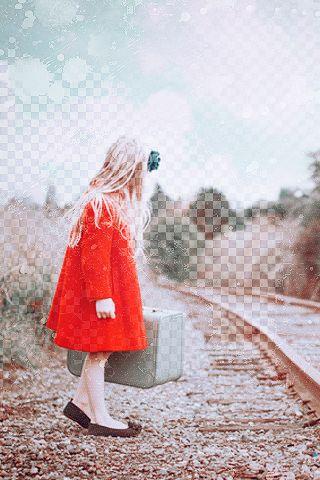 خلفيات ايفون كيوت , صور خلفيات ايفون حب 2015
