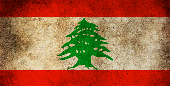 اخبار لبنان , اليوم 15 نوفمبر 2014 , حوار بين تيار المستقبل و حزب الله اللبنانيين