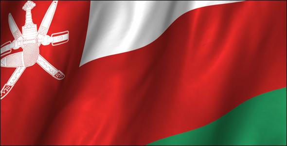 اخبار دولة عمان , اليوم السبت 15/11/2014 , حفل افتتاح دورة الألعاب الآسيوية الشاطئية الرابعة