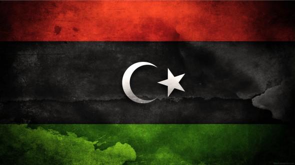اخر اخبار ليبيا اليوم 15/11/2014