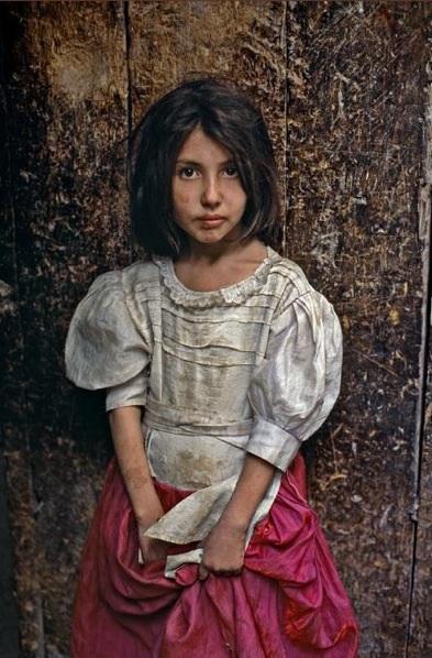 بوستات ومنشورات عن الفقر والجوع , شعر وقصائد حزينة عن الفقراء , عبارات وكلمات حزن قصيرة عن الفقير