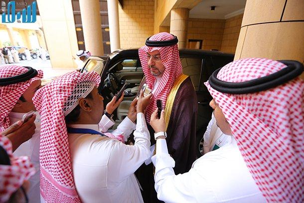 اخبار السعودية في خليجي 22 اليوم الاحد 23-1-1436 المنتخب السعودي