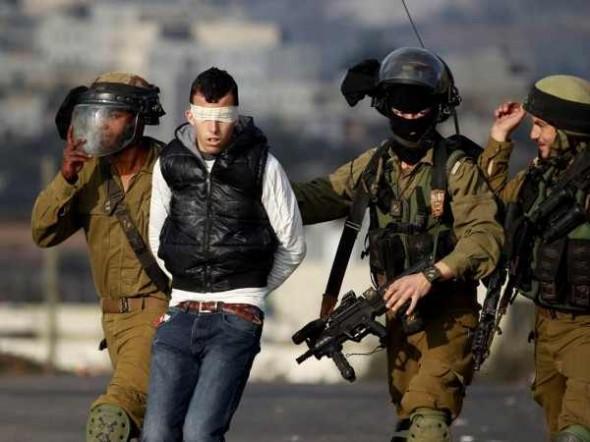 أهم أخبار فلسطين الأحد 16 نوفمبر 2014