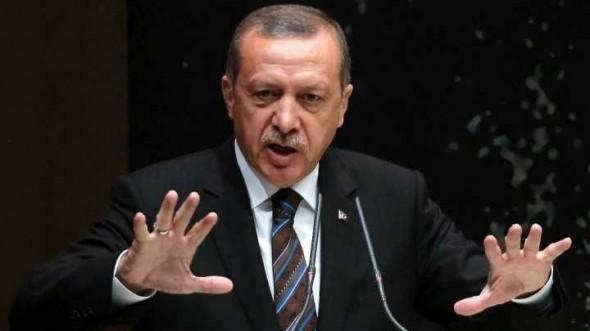 أهم عناوين الصحف التركية الأحد 16 نوفمبر 2014