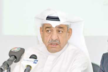 أهم عناوين الصحف الكويتية الأحد 16 نوفمبر 2014