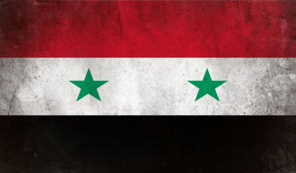 الصحف السورية اليوم 16/11/2014 , أحداث سوريا اليوم العاجلة الاحد 16/11/2014