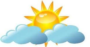 توقعات الطقس اليوم الاحد 16/11/2014 في ليبيا