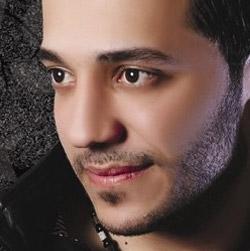 تحميل اغنية خليني ببالك حسين الديك تحميل mp3