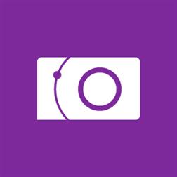 تطبيق Nokia Camera يعود للمتجر تحت إسم Lumia Camera
