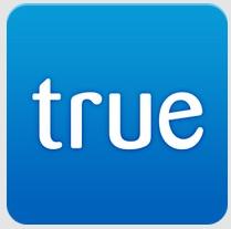 تحميل برنامج التروكولر للاندرويد 2015 , Truecaller Android