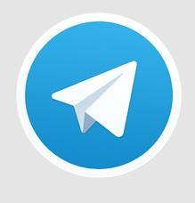 تحميل برنامج التيليقرام للاندرويد 2015 , Telegram Android