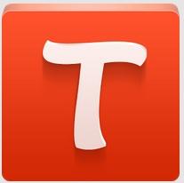 تحميل برنامج التانغو ماسنجر لأجهزة الاندرويد 2015