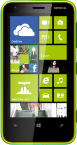 ����� ����� ������ ����� ����� 620 ���� 2015 , Nokia Lumia 620 Games and apps