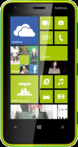 تحميل العاب وبرامج نوكيا لوميا 620 لعام 2015 , Nokia Lumia 620 Games and apps