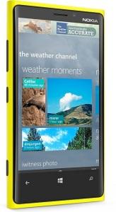تحميل اجدد العاب نوكيا لوميا 2016 , Nokia Lumia games