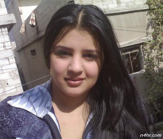 صور بنات ليبيا علي الفيس بوك 2017 , اجمل بنات ليبيا على الفيسبوك 2018