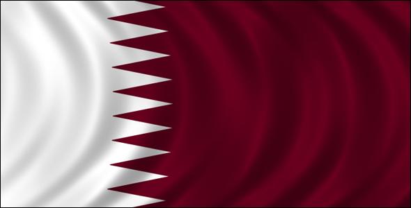 أهم أخبار قطر اليوم الاثنين 17 نوفمبر 2014