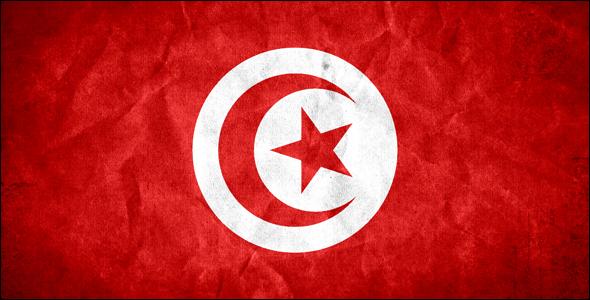 أخبار دولة تونس الخضراء الاثنين 17 نوفمبر 2014