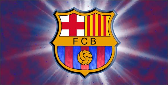 أخبار نادي برشلونة الاسباني اليوم الاثنين 17 نوفمبر 2014