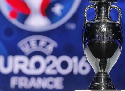 ترتيب مجموعات تصفيات يورو 2016 , جدول يورو 2016