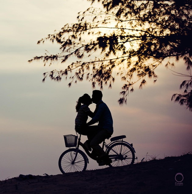��� ��� ����� ����� Love pictures