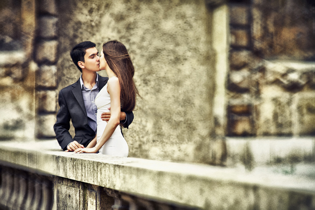 صور بوس احضان جامدة Love pictures